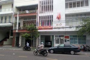 Bộ Nội vụ thông tin việc PGĐ Sở Ngoại vụ Bình Định thăng tiến thần tốc