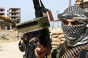 Ả Rập Saudi hợp tác với Al-Qaeda: Đâm sau lưng Mỹ