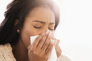 Làm gì để ngăn viêm xoang tái phát?