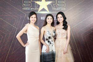 Hoa hậu Trái đất 2015 đến Hà Nội tìm ứng viên dự thi
