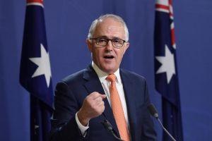Các bộ trưởng Australia đồng loạt xin từ chức