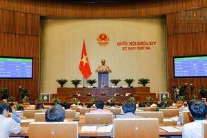 Những sửa đổi bổ sung của Luật Trách nhiệm bồi thường của Nhà nước năm 2017 trong lĩnh vực thi hành án dân sự