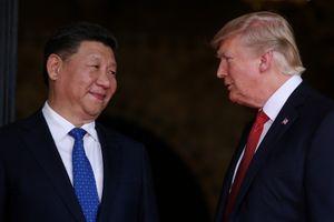 Lý do truyền hình nhà nước Trung Quốc cảm ơn ông Trump vì chiến tranh thương mại