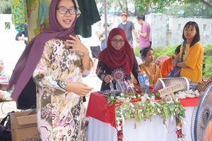 FPT mong muốn đưa Đà Nẵng thành trung tâm xuất khẩu giáo dục quốc tế