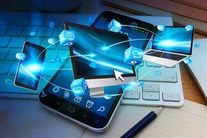 Khoảng 23.000 thiết bị lưu trữ dữ liệu và hình ảnh mất tích mỗi tháng