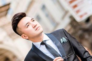 Sắp diễn ra chung kết Giọng ca Bolero New Sun tại Ninh Bình