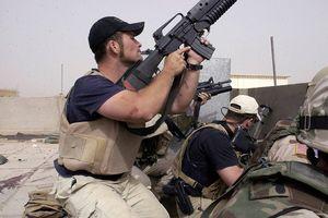 Mỹ 'gậy ông đập lưng ông', đối diện bóng ma chiến tranh Việt Nam tại Afghanistan