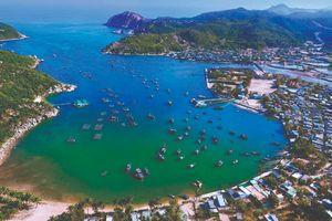 Du lịch biển Việt Nam: Dấu ấn phát triển vượt bậc