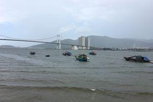 Chuyện về cây cầu tử thần nối đôi bờ Hàn Giang