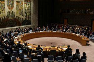 Bất ngờ Nga tiếp tục hứng đòn trừng phạt của Mỹ vì Triều Tiên