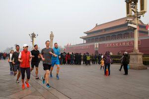 Vì sao thế hệ trẻ Trung Quốc không cần đến Facebook?