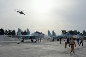 Tin thế giới 24/8: Australia có tân Thủ tướng, Nga tung 'tin mật' về Syria