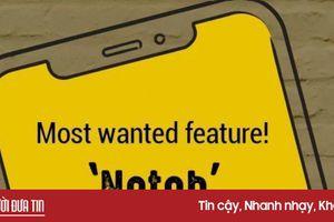 Người dùng mong muốn điều gì nhất trên điện thoại?