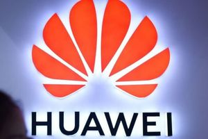 Australia cấm cửa Huawei, ZTE triển khai 5G vì mối lo ngại an ninh