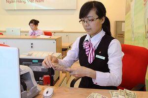 Bảo hiểm tiền gửi Việt Nam tích cực, chủ động hoàn thiện hệ thống văn bản quản trị, điều hành