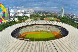 Bộ Ngoại giao lưu ý người hâm mộ sang Indonesia cổ vũ U23