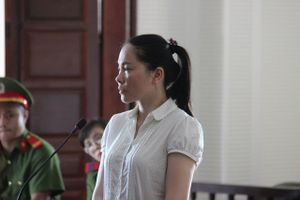 Quảng Ninh: chiếm đoạt 200 tỷ đồng, nữ nhân viên ngân hàng lĩnh án chung thân