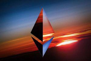 Giá tiền ảo hôm nay (25/8): 20.000 Ethereum đã được đưa lên sàn Bitfinex