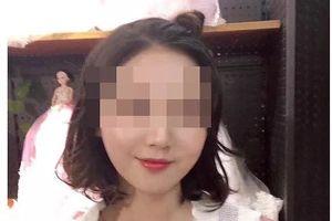 Thuê xe dùng chung, một thiếu nữ Trung Quốc bị hãm hiếp, sát hại giữa hành trình