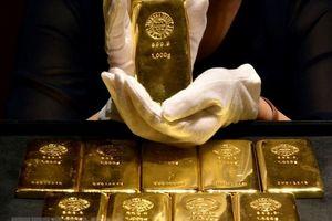 Giá vàng tuần tới (27/8 – 1/9): Chuyên gia bảo tăng, nhà đầu tư lưỡng lự