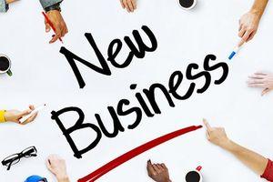 Chỉ đạo nổi bật: Sửa một số quy định về đăng ký doanh nghiệp