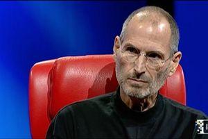 Hàng loạt người nổi tiếng lên án hành động Steve Jobs đối với con gái mình là 'ngược đãi trẻ em'