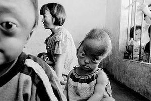 Án lệ Monsanto: Cơ sở pháp lý cho nạn nhân da cam
