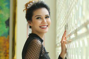 Hoa hậu Angelia Ong chọn ứng viên sáng giá đại diện Việt Nam thi Miss Earth 2018