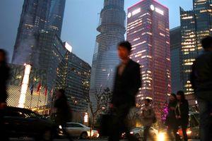 Nền kinh tế Trung Quốc đang đối mặt với những khó khăn nào?