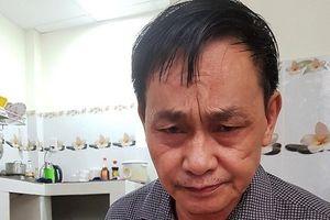 Lâm Đồng: Bắt giữ ông 'trùm' ma túy khét tiếng đất Hải Phòng