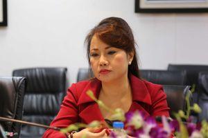 'Đại gia' Chu Thị Bình đã nhận đủ 245 tỷ đồng tiền bị mất