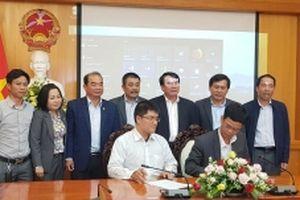 21 đơn vị ở Lâm Đồng ứng dụng truy xuất nguồn gốc nông sản điện tử
