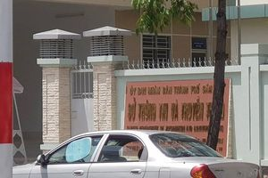 Hé lộ nguyên nhân cái chết bất thường của bảo vệ tại trụ sở cơ quan