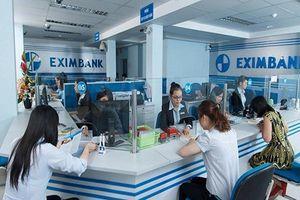Eximbank trả 245 tỷ cho bà Chu Thị Bình: Giá trị lớn nhất là niềm tin khách hàng