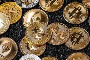 Giá Bitcoin hôm nay 29/8: Nhảy vọt bất ngờ, vượt ngưỡng 7.000 USD