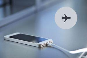 Những cách không thể tiết kiệm hơn để tránh mất tiền vào mạng khi đi du lịch