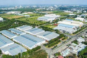Hơn 20 DN Bulgaria sẽ tới Việt Nam tìm cơ hội hợp tác đầu tư