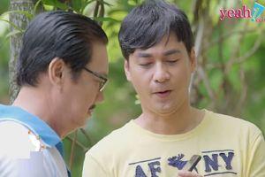 Gạo nếp gạo tẻ: Chú Quang lấn sân đa cấp, về nhà dùng kế 'moi' tiền các thành viên trong gia đình