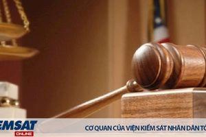 Những điểm mới về thi hành bản án, quyết định dân sự của Tòa án