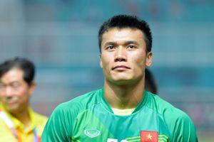 Trang chủ AFC và báo Thái Lan khen ngợi Olympic Việt Nam