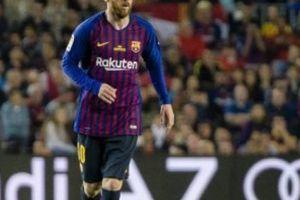 Vòng bảng Champions League: Barca, Liverpool rơi vào 'bảng tử thần'