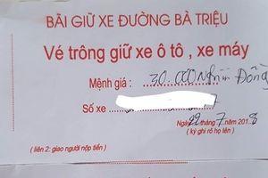 Thanh Hóa: Tình trạng ép giá, ép khách ở Sầm Sơn có biểu hiện phát sinh