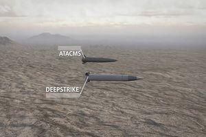 Choáng trước Iskander Nga, Mỹ phát triển tên lửa mới đáp trả