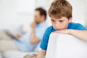 Cần lắm sự cảm thông và giáo dục đúng cách với trẻ tự kỷ
