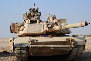 Xu hướng phát triển xe tăng thiết giáp tương lai có gì đặc biệt?