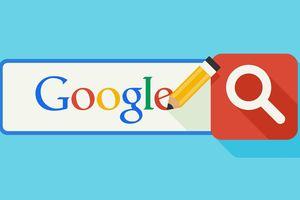 Mẹo tìm kiếm trên Google hiệu quả nhất