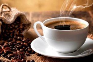 6 công thức pha cà phê cực lạ nhưng hữu ích cho sức khỏe