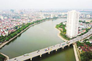 Hà Nội: Hướng tới tăng trưởng bền vững