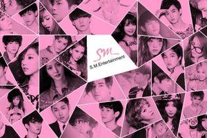SM Entertainment: Tuột dốc không phanh hay vẫn là 'ông hoàng' đang chờ ngày 'bình định thiên hạ'?