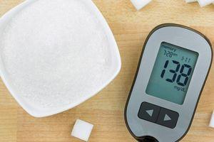 Bệnh tiểu đường: Nhiều biến chứng nguy hiểm khó ngờ